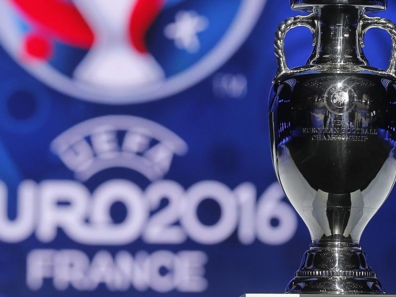 La Réserve Gayrard présente L'Euro 2016 sur écran géant